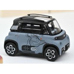 NOREV 151522 Citroën Ami 100% electric 2020