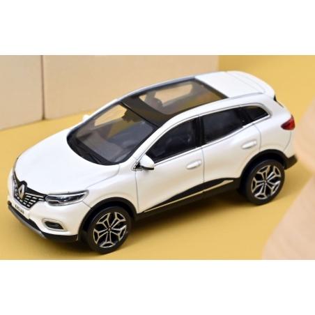 NOREV 517785 Renault Kadjar 2020