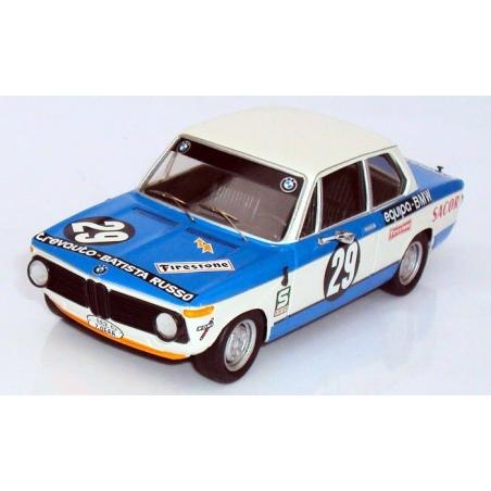 TROFEU RRac03 BMW 2002 Santos Vila Real 1972