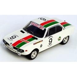 TROFEU RRbe03 BMW 2800 CS 24H Spa 1971