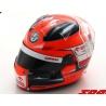 SPARK HSP061 Helmet Robert Kubica - Alfa Romeo 2020