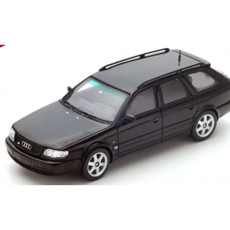 SPARK Audi S6 Avant Plus 1996