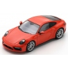 SPARK S7836  Porsche 992 Carrera S 2019