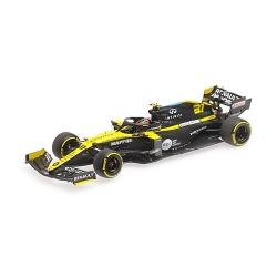 MINICHAMPS 417200131 Renault R.S.20 Ocon Spielberg 2020