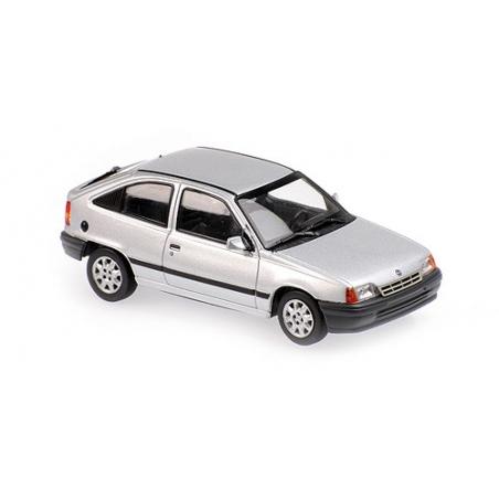 MAXICHAMPS 940045900 Opel Kadett E 1990