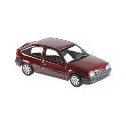 MAXICHAMPS 940045901 Opel Kadett E 1990