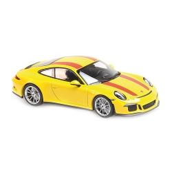 MAXICHAMPS 940066221 Porsche 911 R 2016