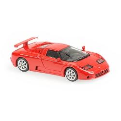 MAXICHAMPS 940102111 Bugatti EB 110 1994