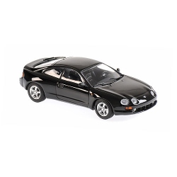 MAXICHAMPS 940166620 Toyota Celica SS-II Coupe 1994