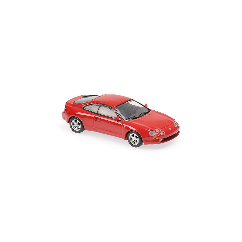 MAXICHAMPS 940166621 Toyota Celica SS-II Coupe 1994