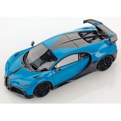 LOOKSMART LS520A Bugatti Chiron Pur Sport