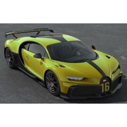 LOOKSMART LS520D Bugatti Chiron Pur Sport