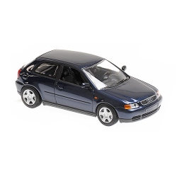 MAXICHAMPS 940015100 Audi A3 1996