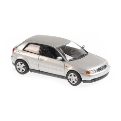 MAXICHAMPS 940015101 Audi A3 1996