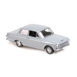 MAXICHAMPS 940082000 Ford Cortina MKI 1962