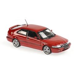 MAXICHAMPS 940170860 Saab 9-3 Viggen 1999