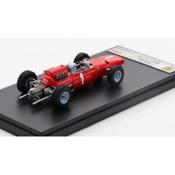 LOOKSMART Ferrari 158 Surtees Spa 1965