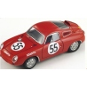 MATRIX Glöckler-Porsche 356 Special Coupe 1954