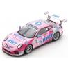 SPARK Porsche 911 GT2 n°63 Le Mans 1999