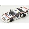 SPARK Lancia Montecarlo n°66 Le Mans 1982