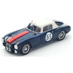 SPARK Lancia D.20 n°63 Le...