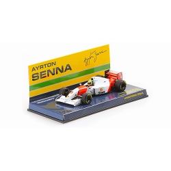 MINICHAMPS Mercedes SLS n°22 Nurburgring 2013