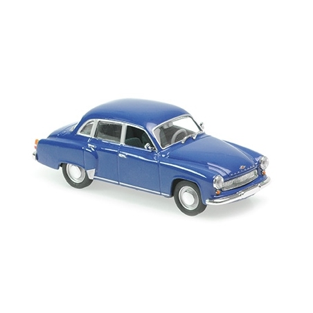 MAXICHAMPS 940015900 Wartburg A 311 1958