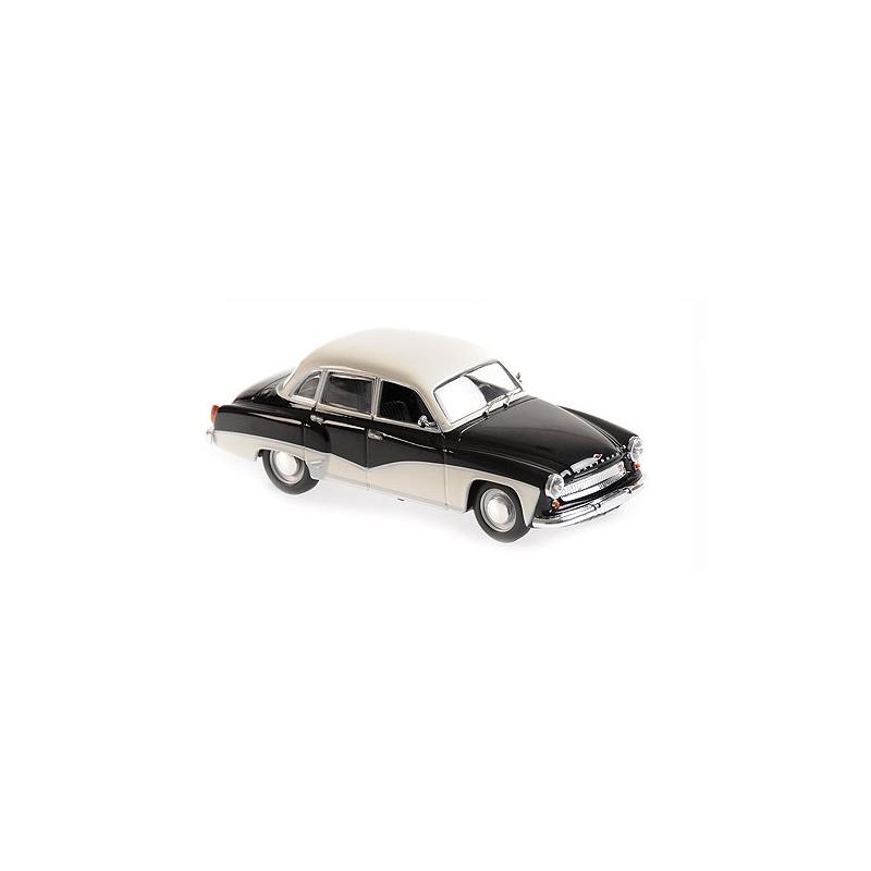 MAXICHAMPS 940015901 Wartburg A 311 1958