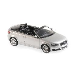 MAXICHAMPS 940017130 Audi A3 Cabriolet 2007