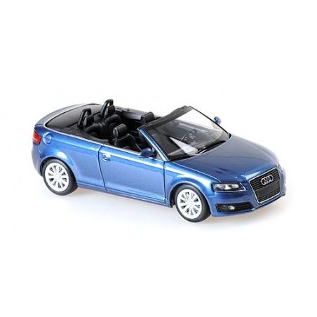 MAXICHAMPS 940017131 Audi A3 Cabriolet 2007