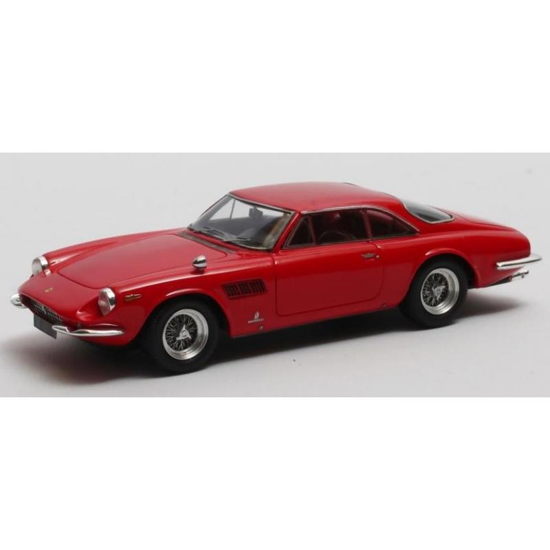 MATRIX MX40604-053 Ferrari 500 Superfast 1965
