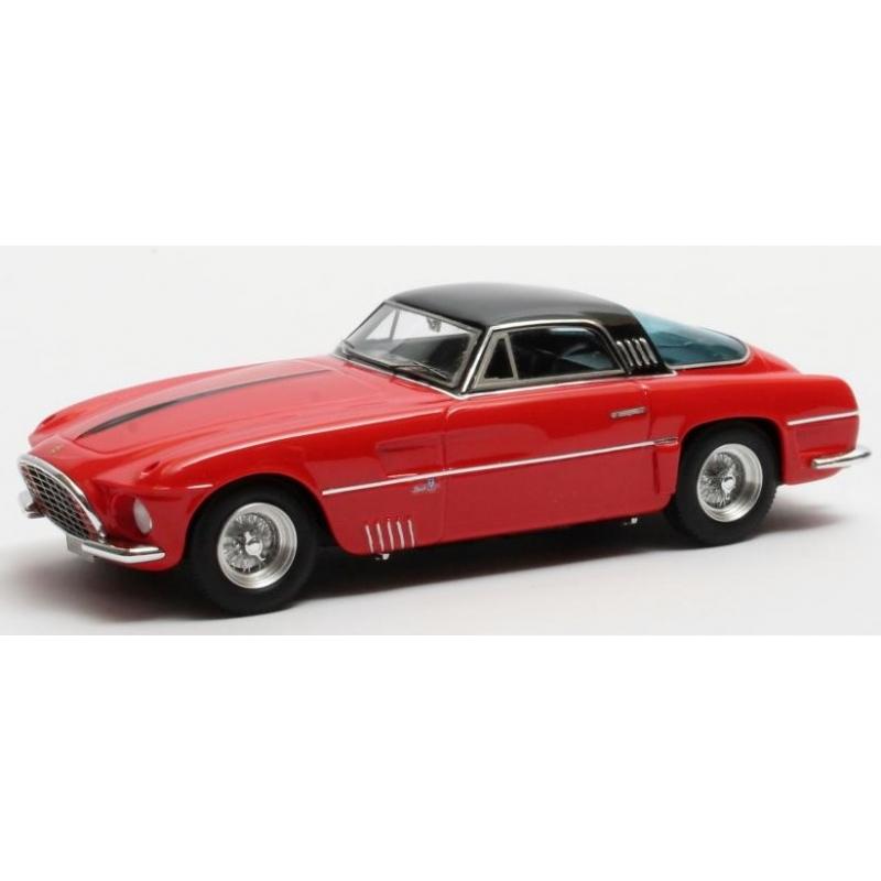MATRIX MX40604-081 Ferrari 250 Europa Coupe Vignale 1954