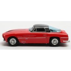MATRIX Ferrari 250 Europa Coupe Vignale 1954