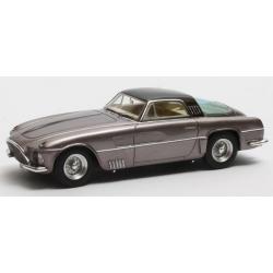 MATRIX MX40604-082 Ferrari 250 Europa Coupe Vignale 1954