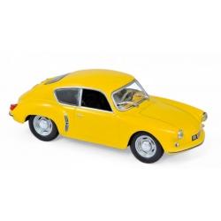 NOREV 517822 Alpine A106 1956