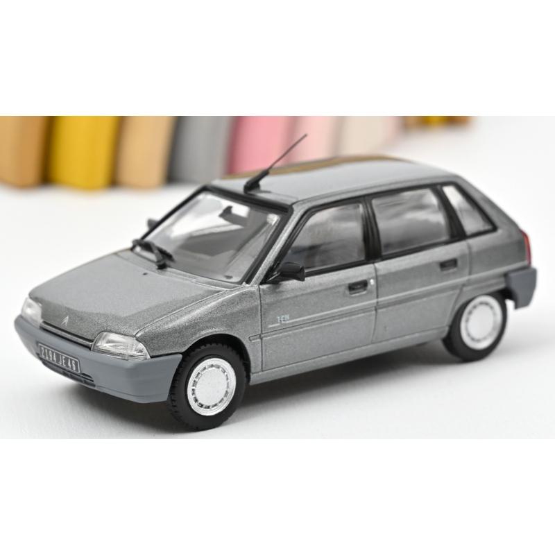 NOREV 155161 Citroën AX TEN 1992
