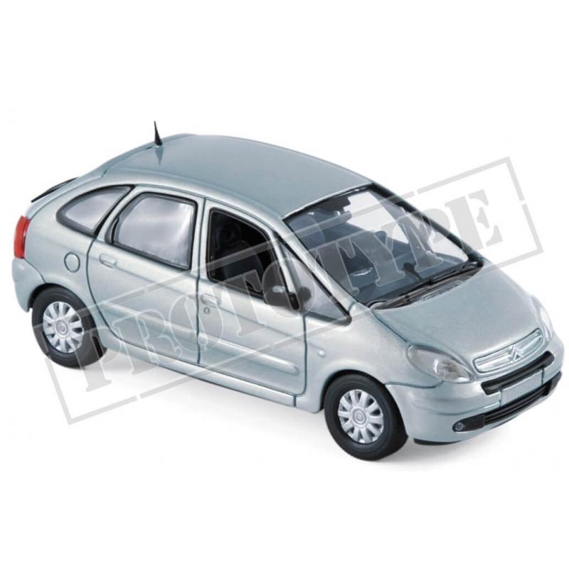 NOREV 159931 Citroën Xsara Picasso 2004