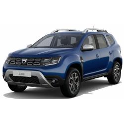 NOREV 509014 Dacia Duster 2020