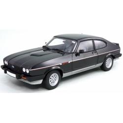 NOREV 270564 Ford Capri III 1980