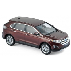 NOREV 270555 Ford Edge 2015