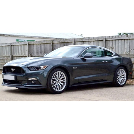 NOREV 270558 Ford Mustang 2015
