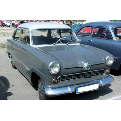 NOREV 270576 Ford 12M 1954