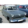 NEO Pontiac Bonneville 1959 (%)
