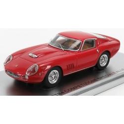 KESS Ferrari 275 GTB4...