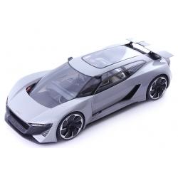AVENUE 43 68000 Audi PB18 e-tron