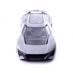AVENUE 43 1:18 Audi PB18 e-tron