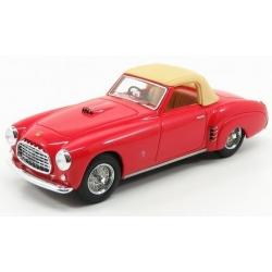KESS Ferrari 212 Inter Ghia Cabriolet 1952