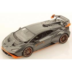 LOOKSMART LS523C Lamborghini Huracán STO