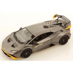 LOOKSMART LS523SE Lamborghini Huracán STO