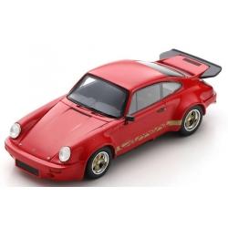 SPARK S7639 Porsche 911 RS 3.0 1974